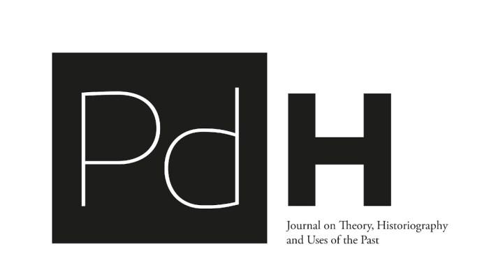 História E Polémicas — IHC