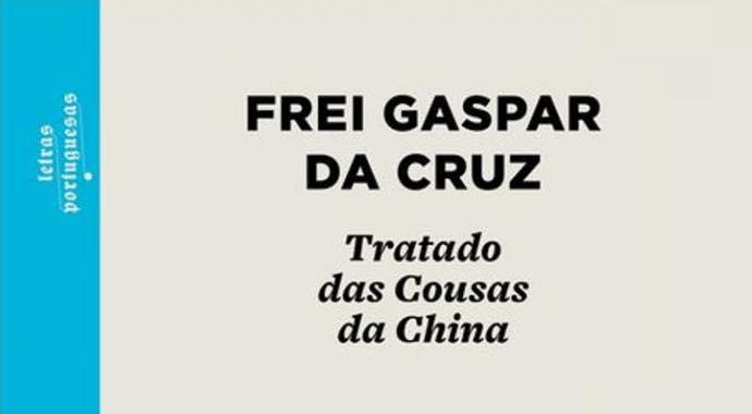 SESSÃO DE AUTÓGRAFOS COM INVESTIGADORES DO CITCEM  #feiradolivrodoporto  A U.Por…