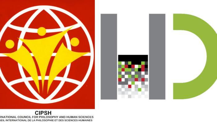Nova Cátedra CIPSH Em Humanidades Digitais Na Educação