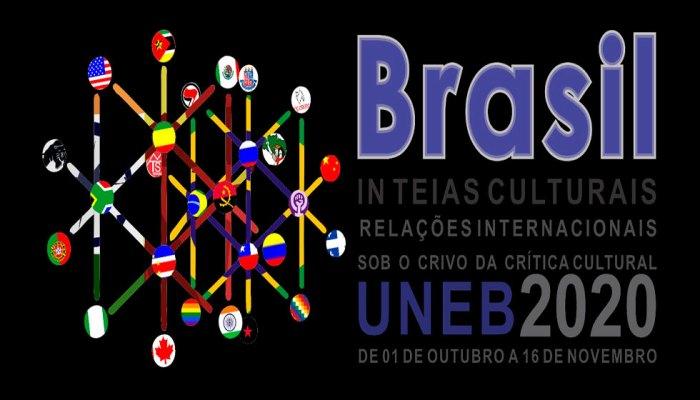 Evento Do Grupo Intersexualidades Em Parceria Com A UNEB Será Transmitido Online