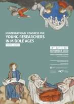 III ICYRMA – III Internacional Congress For Young Researchers In Middle Ages  De…