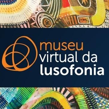 Museu Virtual Da Lusofonia: Clicar Em Hiperligações