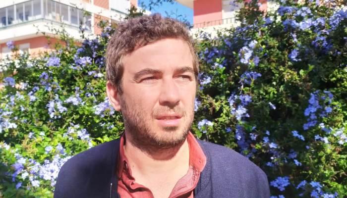 Miguel Carmo | HTA | Instituto De História Contemporânea