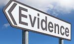 """""""O Governo Está Seguindo A Ciência"""": Por Que A Tradução De Evidência Em Políticas Públicas Está Gerando Tanta Controvérsia? [Publicado Originalmente No LSE Impact Blog Em Novembro/2020]"""