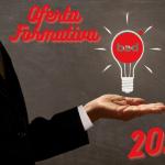 Divulgação Parcial Do Plano De Formação BAD 2021 : Notícia BAD