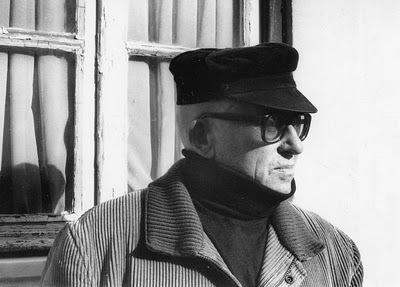 CFP: Colóquio Dedicado A António Aragão (1921-2008)