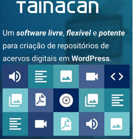 tainacan-colecoes-digitais