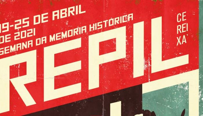 Semana De Memória Histórica Evoca A 'Batalha De Repil' | Notícias