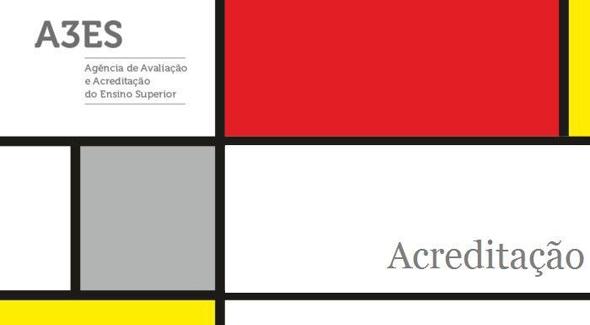 UBI Reabre Doutoramento Em Arquitetura @ UBI