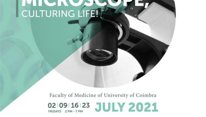 VIII Cell Culture And Tissue Training Course – Agenda UC