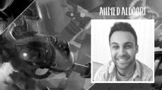 ArtSideofLife-AhmedAldoori