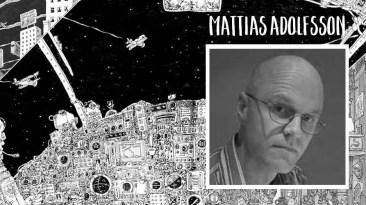 ArtSideofLife-MattiasAdolfsson