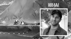 RobKaz-Art Side of LIfe