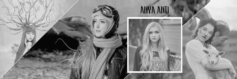 AnyaAnti_ArtSideOfLife