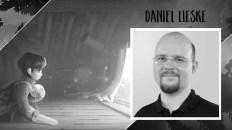 DanielLieske_ArtSideofLife