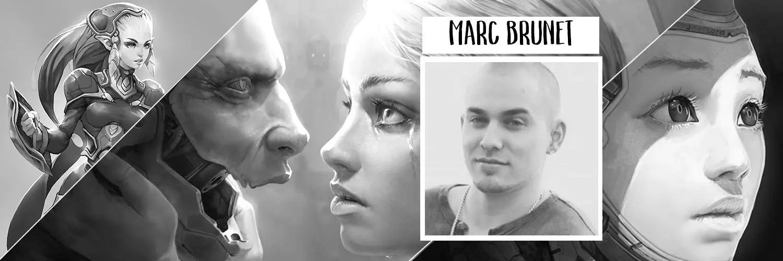MarcBrunet_ArtSideofLife