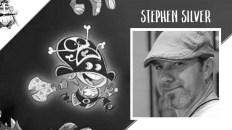 StephenSilver_ArtSdieofLife