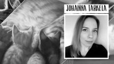 JohannaTarkela_ArtSideofLife