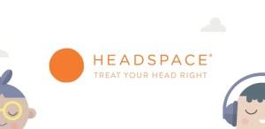 ArtSideofLife-Headspace
