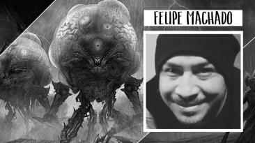 FelipeMachado_ArtSIdeofLife
