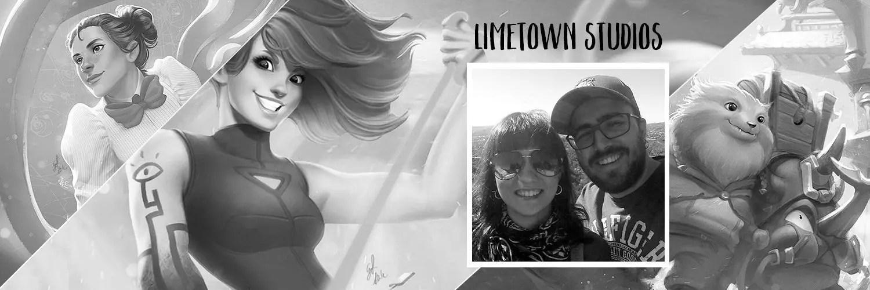 Limetown_ArtSIdeofLife