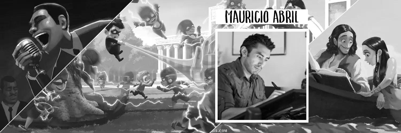 MauricioAbril_ArtSideofLife