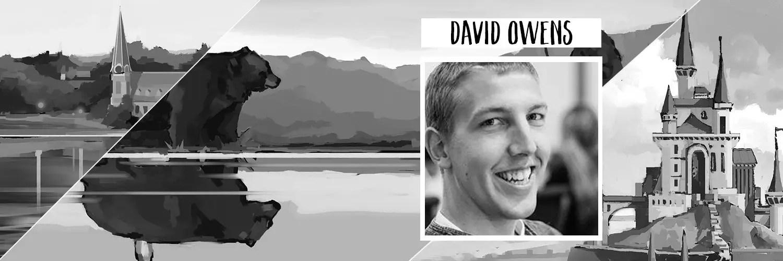 DavidOwens_ArtSideofLife