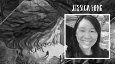 JessicaFong_ArtSideofLife