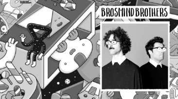 brosmind-ArtSideofLife