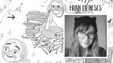 frannerd-ArtSideofLife