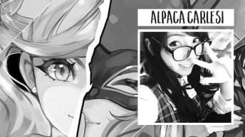 alpaca-carlesi-ArtSideofLife