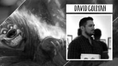 davidsdoodles-ArtSideofLife