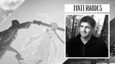 matt-rhodes-ArtSideofLife