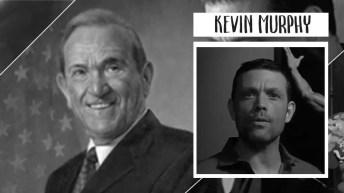 Kevin-Murphy-Evolve-Artist