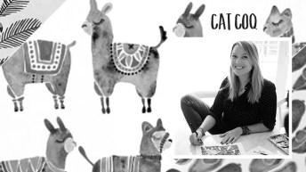 Cat-Coq-WFI
