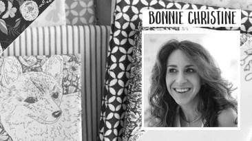Bonnie-Christine-ArtSideofLife