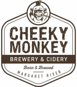 CheekMonkeyBadge_BIG