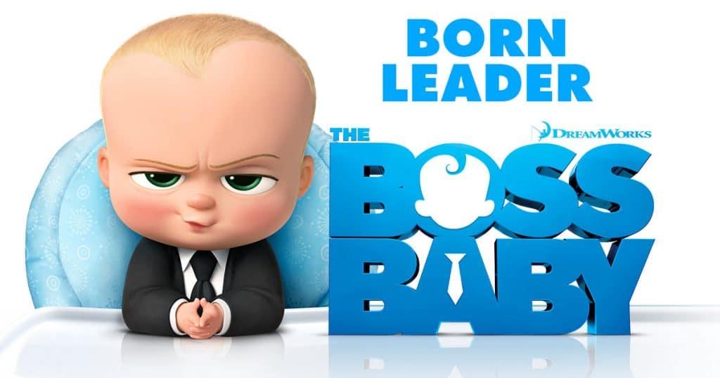 boss-baby-cinema- ArtsMR
