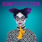Rumpelstiltskin Marketing Image