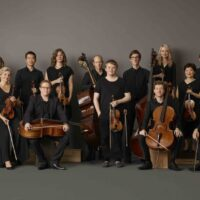 20170211_ACO Collective group shot WITH Pekka Kuusisto_FINAL_c. Simon Davidson