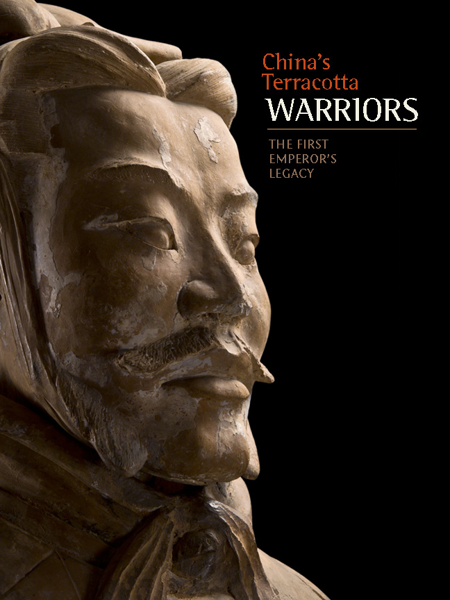 http://artsmia.org/terracotta-warriors/
