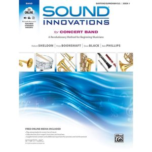 sound innovations 1-bc