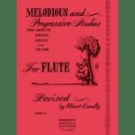 melod-prog-studies-2-cavally-flute