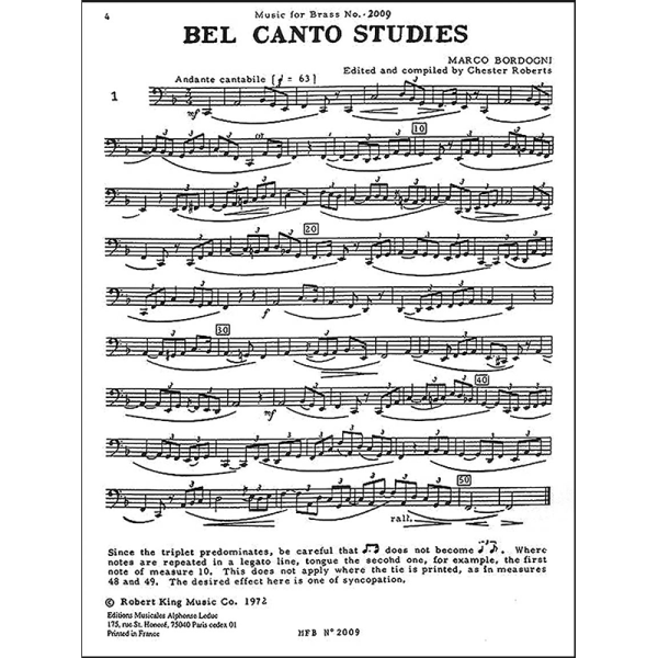 43 bel canto sample1
