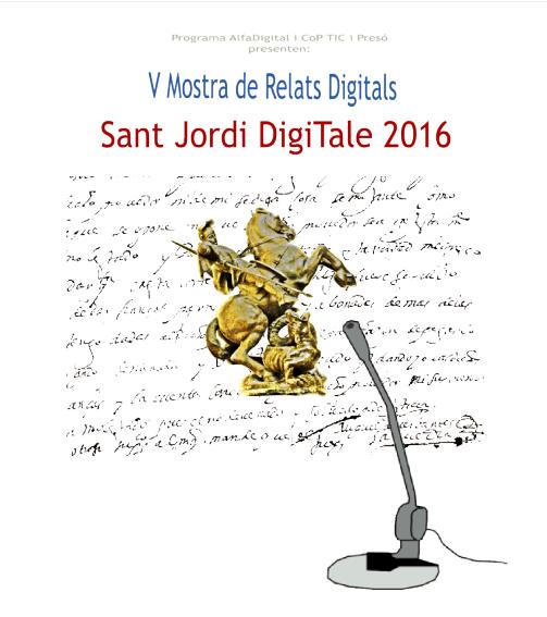 digitale1
