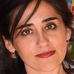Patricia Trujillo López Art Social
