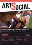 Revirsta Art Social 3