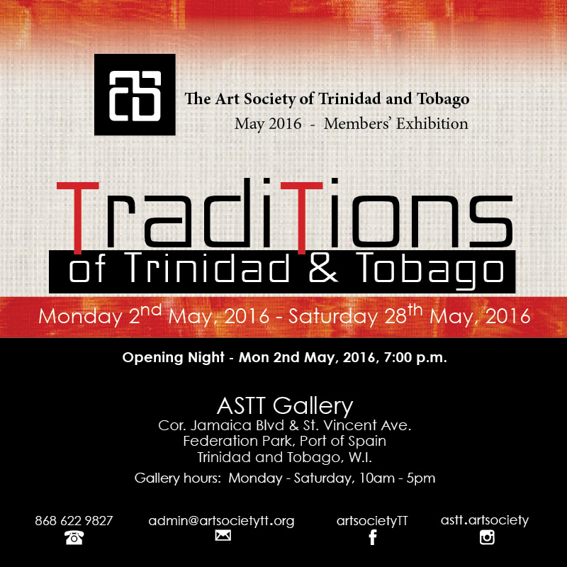 ASTT-Traditions-exhibitions-invitation