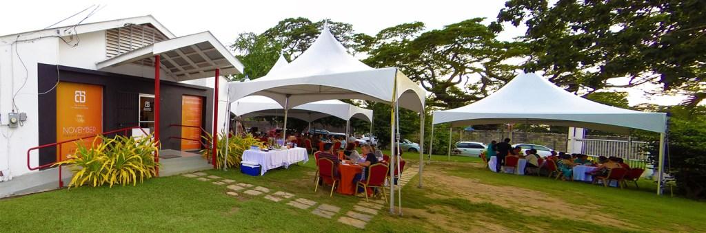 Tea-Party-Panoramic-November-2014
