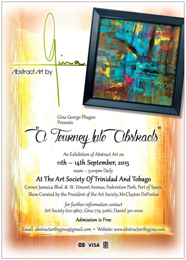 Invitation_Guest_Standard